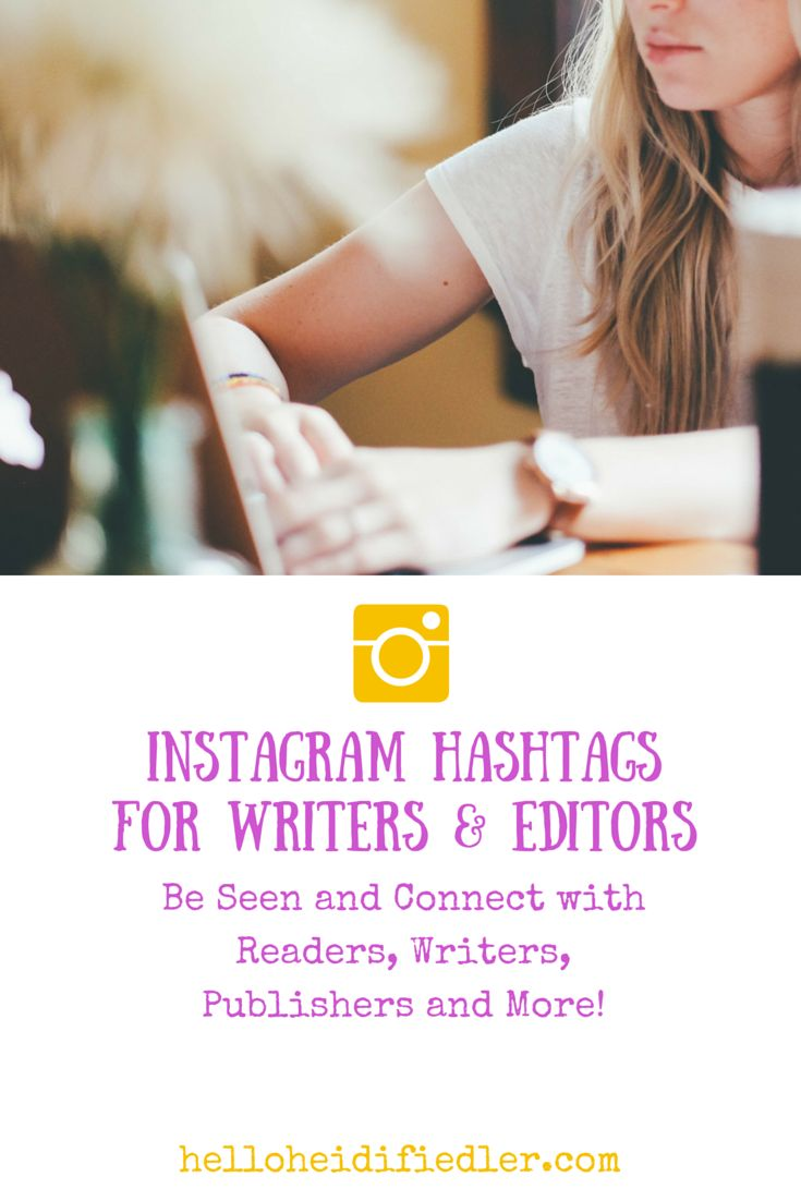 best book mapping like an editor images editor instagram hashtags for writers and editors a guide to literary hashtags that will help