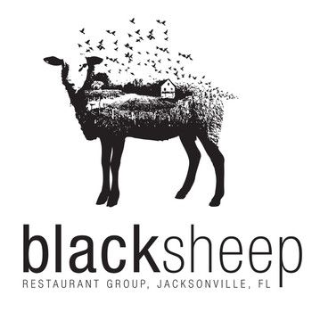 Black Sheep Restaurant to open Oct. 8 in Riverside