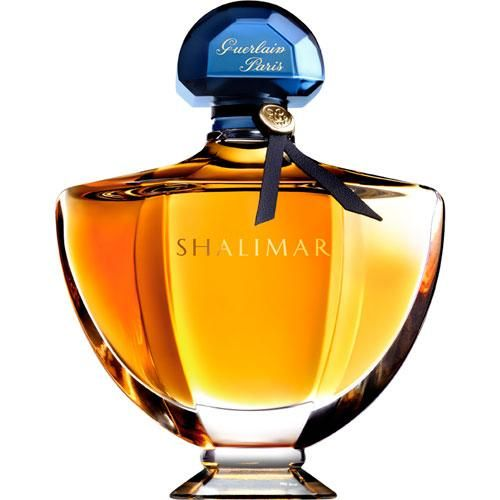 Guerlain Shalimar EDP Spray $80.00  #men #ford #parfum #spray #tom #tomford #love #time #igbo #god #life #shoes #lol #year #women #size #woman