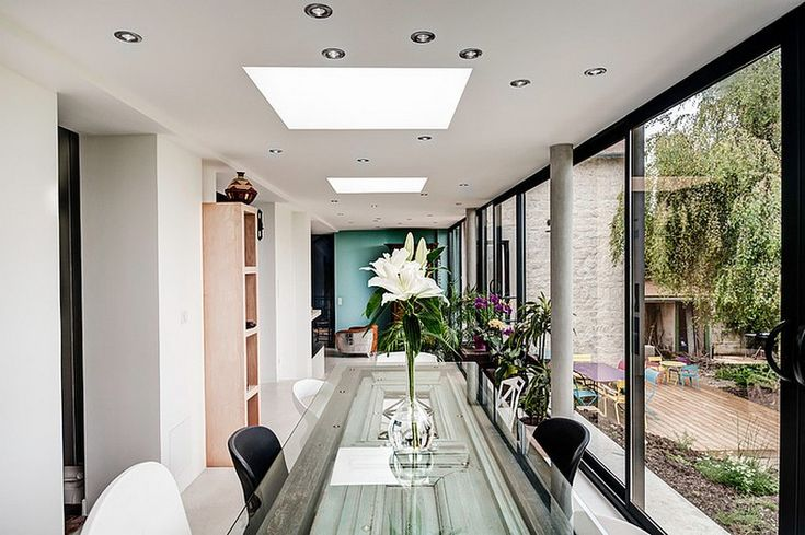 modern house by-jean-philippe-dore-1 (16)
