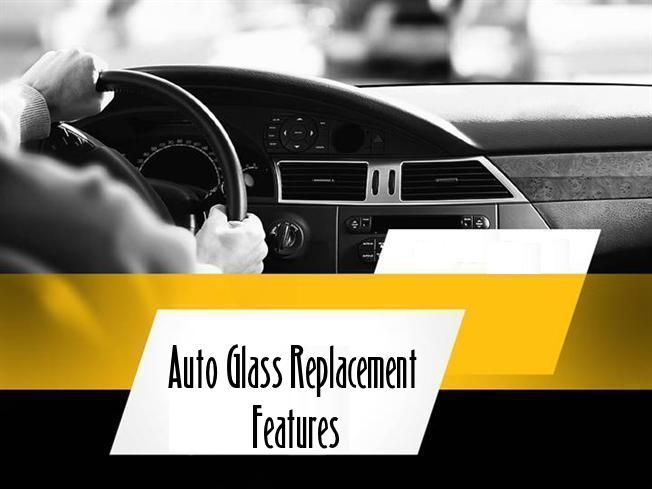 One thing that people often don't realize about getting their #windshields repaired is why they should opt for #AutoGlassRepair experts as early as possible. Saving extra expenses is the main reason here, as with time, the rock chip may turn to become a larger crack which will necessitate complete #AutoGlassReplacement.   Website: http://www.autoglasschangers.ca/