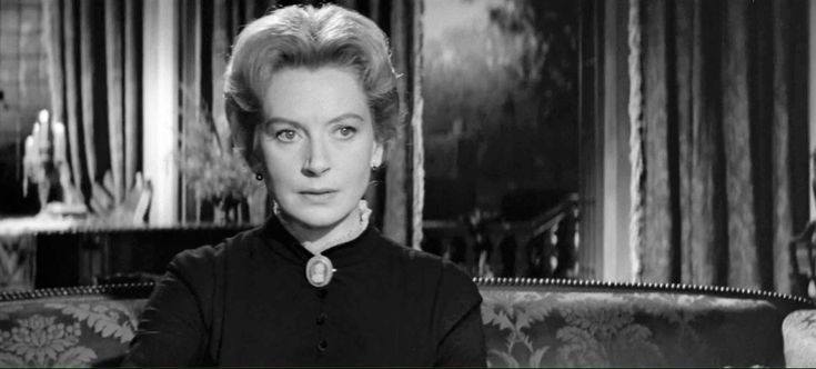 Image result for deborah kerr the innocents