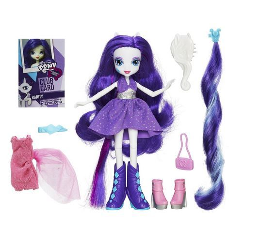 Best My Little Pony Toys And Dolls For Kids : Best images about toys on pinterest money and