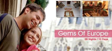 #EuropeHoneymoonPackages  #ParisHoneymoon  #SwitzerlandHoneymoon  #ItalyTours Europe Group Tours Best #HoneymoonPackages for Paris Switzerland and Italy 2015 from Delhi India with all inclusive resorts, hotels and cover all romantic destinations, sightseeing and most romantic places in Paris Switzerland and Italy.