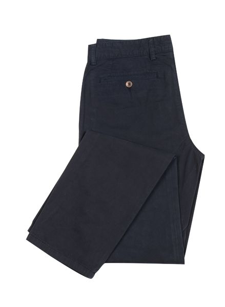 #pantalones #LaPuente #modahombre #men #style #FDO #sinpinzas #azulmarino