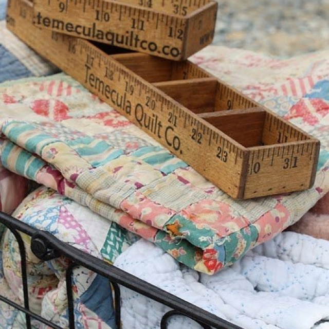 Elegant Cute Decorative Boxes