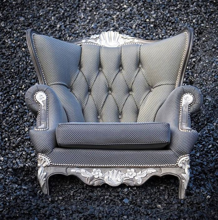 17 best upholstery chairs sofas and outdoor upholstery images on