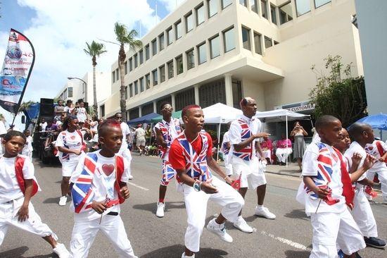 bermuda days | Bermuda Day, Monday May 26,2014