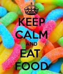 #recipe #yummy #food #yum #yummy #food #dessert #dinner #family #love