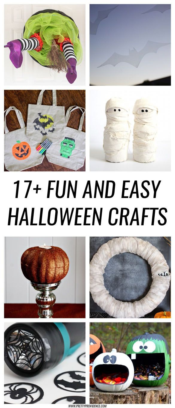 diy halloween craft ideas 1620 best celebrate halloween images on pinterest halloween