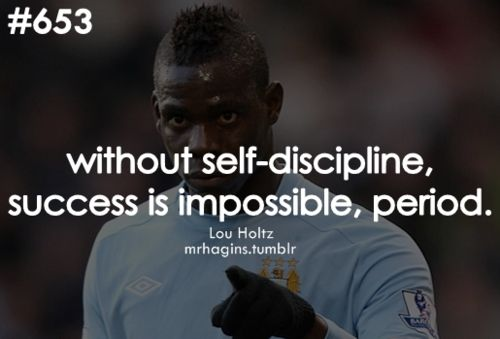180 best images about quotes on sports success on