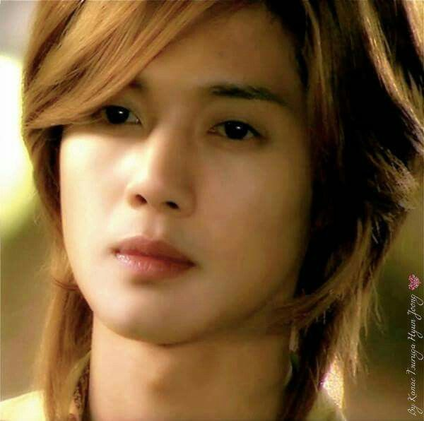 419 Best Images About Yoon Ji Hoo Boys Over Flowers On: 2248 Best Images About Kim Hyun Joong On Pinterest