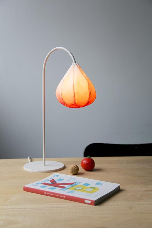 53 best product and industrial design images on pinterest for Industrial design table lamps