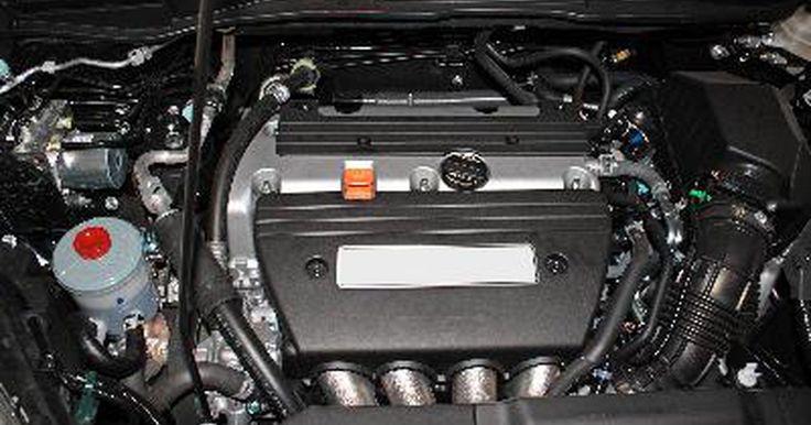 Síntomas de problemas con el ralenti en la KIA Sportage . La Kia Sportage es una pequeña SUV que se puede conseguir en modelos de tracción de dos ruedas o cuatro. El problema más común asociado con los modelos Kia Sportage del 1995 al 2002 es el ralentí del motor.