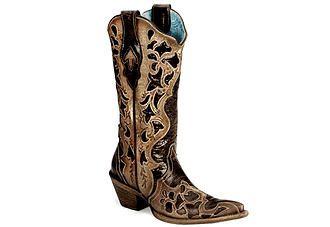 my-likez | Boots