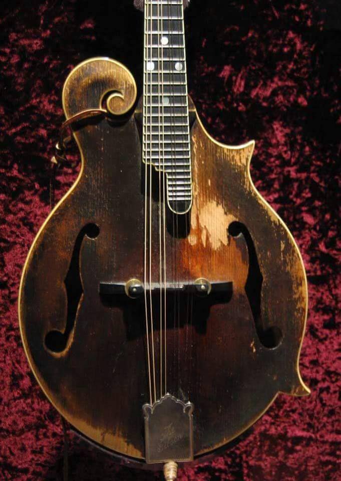Musical instruments pinterest n - Pneu 3 50 8 ...