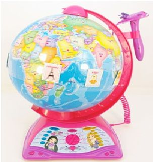 six year old gils christmas toys | Christmas Gift Ideas For 6 Year Old Girls - Bratz Globe