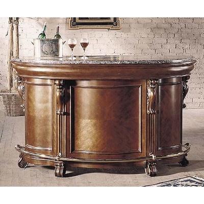 Accents Bar Cabinet With Wine Storage Furniture Pulaski Furniture And Bar