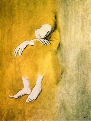 Montserrat Gudiol(1933~)