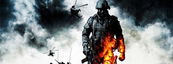 Nueva #Portada Para Tu #Facebook   Battlefield War    http://crearportadas.com/facebook-gratis-online/battlefield-war/  #FacebookCover #CoverPhoto #fbcovers