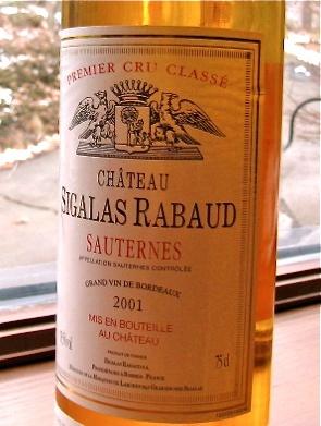 Sauternes 2001 drinking beautifully right now. #Vintage: Drinks Beautiful, Vino Loco, Sautern 2001, Vintage Wardrobe, 2001 Drinks, Golden Holidays, White Wine, Living, La Vino