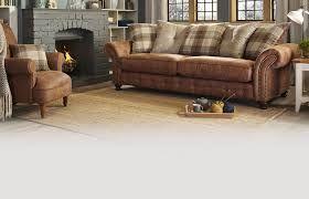 Image result for oakland sofa