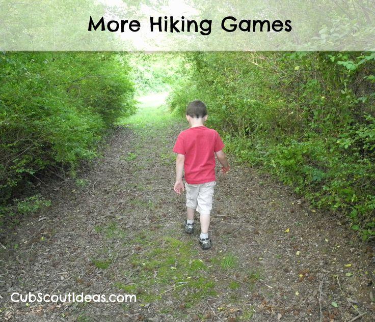 Backyard Jungle Cub Scouts : Meer dan 1000 idee?n over Camping Speurtochten op Pinterest