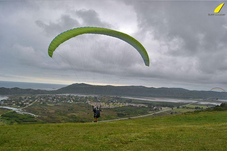 paragliding-segefield