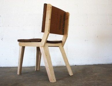 furniture dengan wood joint #unik #lucu #kreatif #bingkai #kerajinan #craft #crossbond #kayu #bambu #woodworker #wooden #wood #bioindustries #lemkayu #perekatan #adhesive #plywood #meja #mebel #furniture #laminasi #konstruksi