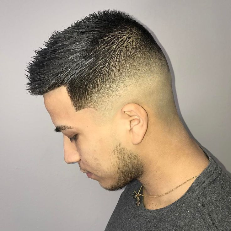 haircut style for hair best 20 haircuts ideas on army cut 5765