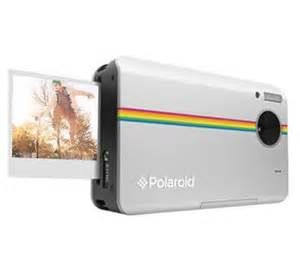 Search Polaroid instant camera for sale south africa. Views 14138.