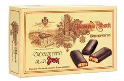 Strega Alberti - Cioccolatini