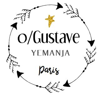 0/Gustave