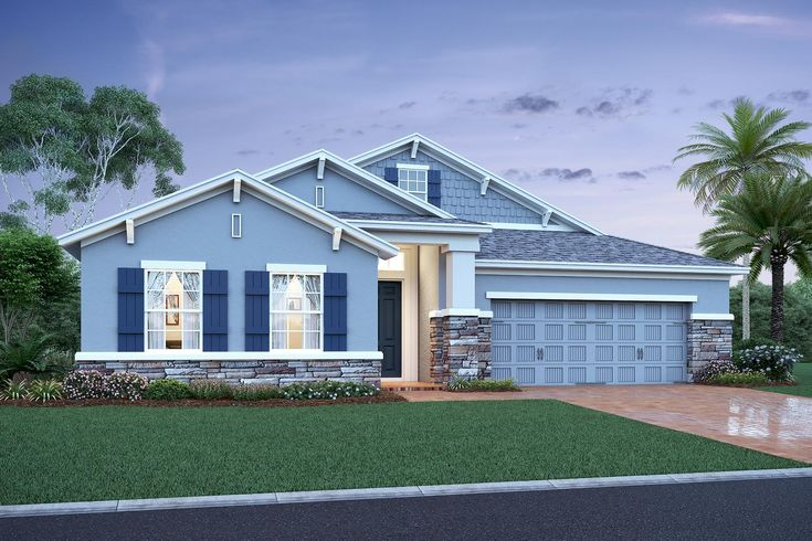 Buy Sell And Invest With Tampa Bays Premier Full Service Real Estate Team In 2020 Us Real Estate Real Estate New Homes