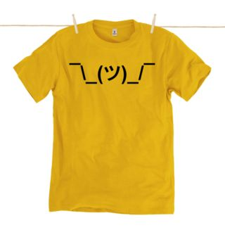 Text faces | Twitch emoticons and text emoji on your clipboard | Lenny face ( ͡° ͜ʖ ͡°), shrug face ¯\_(ツ)_/¯, look of disapproval ಠ_ಠ and more.