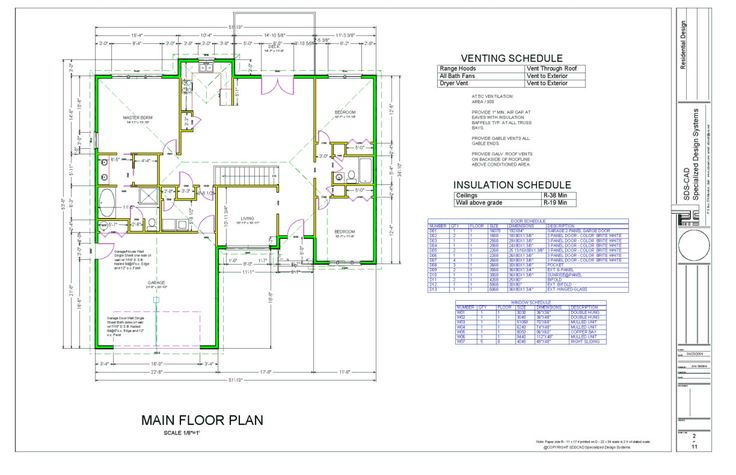 Punch Home Design 3d Free Download   Http://sapuru.com/punch Home Design 3d Free Download/  | Sapuru.com Share | Pinterest | Unique House Plans, ...