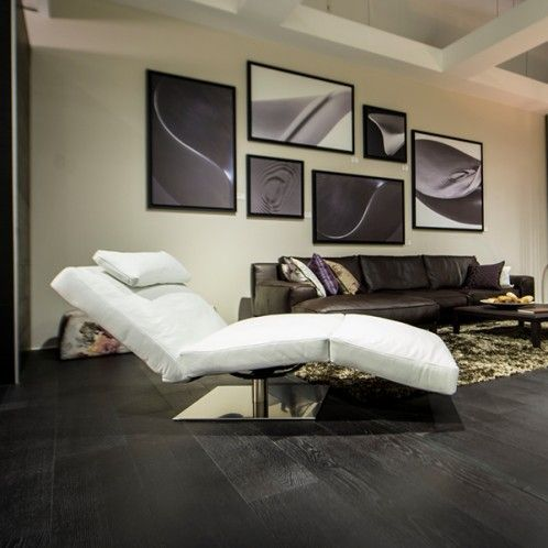 36 best Natuzzi Italia Benvenuti a casa images on Pinterest