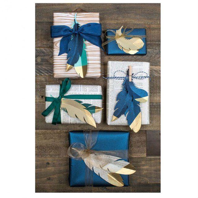 1000 id es sur le th me emballage cadeau original sur pinterest cadeaux originaux emballages. Black Bedroom Furniture Sets. Home Design Ideas