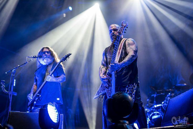 Галерия: Slayer @ Nova Rock 2017 | RockTheNight https://rockthenight.eu/galeriya-slayer-nova-rock-2017/