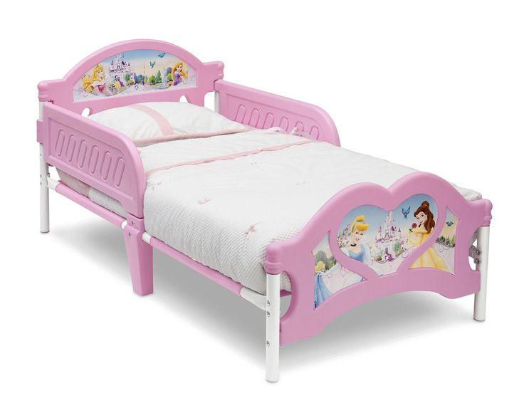 encuentra este pin y muchos ms en camas infantiles para nios y nias de indalchess
