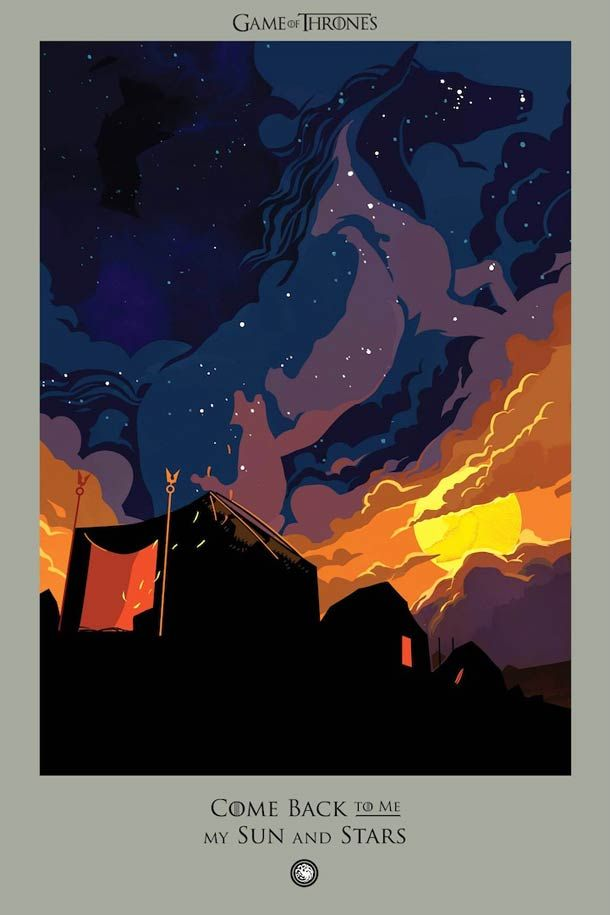 beautiful-death-game-of-thrones-9