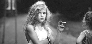 Le 60 foto più suggestive di sempre che meglio catturano l'essenza dell'essere umano.