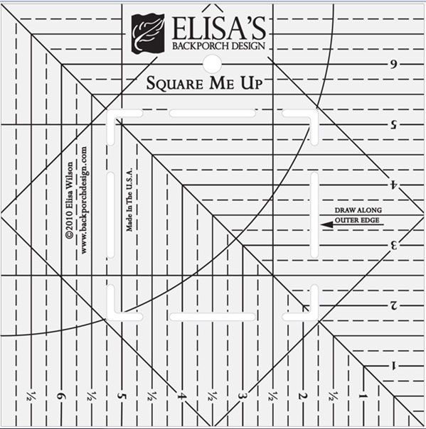 Back Porch Quilting Templates : 17 Best images about Elisa Wilson s Back Porch Designs at KayeWood.com! on Pinterest Fat ...