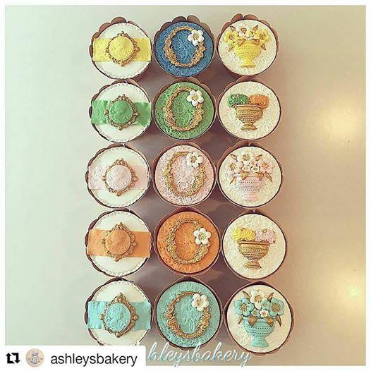 Rengarenk Cupcake Sargı/ Wrapper / Kağıdı Siparişleriniz için iletişim bilgi@falbelo.com veya 05337132799 veya online alışveriş sitemiz /www.falbelo.com