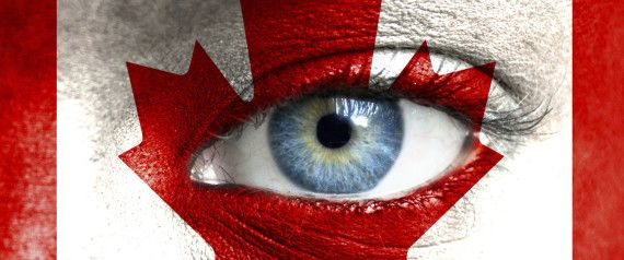 Think you could pass the exam that newcomers take to become Canadian citizens? Citizenship Week is upon us -- the perfect opportunity to test your knowledge with these five questions based on the Discover Canada Study Guide from Historica Canada's Citizenship Challenge.