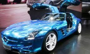 Resultado de imagem para carros potentes