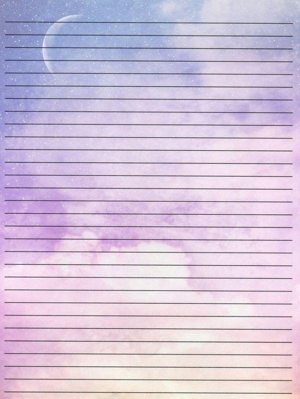 ed577b046d7d71391378ed64c4b07716.jpg 600×797 pixels