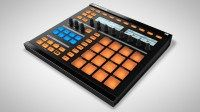 Getting Started with Native Instruments Maschine Coupon|$10 50% off #coupon