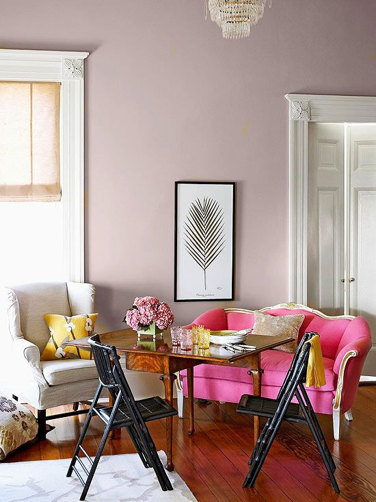 17 best images about the new neutrals for small spaces on for New neutral paint colors