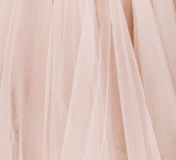 pink aesthetic pinterest--kayleeds
